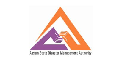 Why Assam faces floods every year